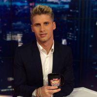 Benoit Dubois : bientôt sa propre émission sur NRJ 12 ?