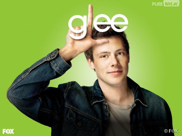 Glee saison 6 : un hommage rendu à Cory Monteith dans le final