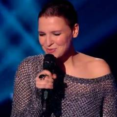 The Voice 4 : Anne Sila, Fabien et Camille Lellouche, les trois prestations à (re)voir absolument