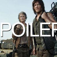"""The Walking Dead saison 5, épisode 11 : """"Le début d'un nouveau chapitre effrayant"""""""