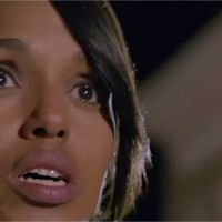 Scandal saison 4 : Olivia va-t-elle craquer ?
