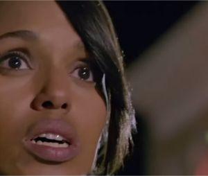 Scandal saison 4, épisode 14 : bande-annonce
