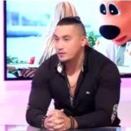 Qui veut épouser mon fils 3 : Jacky dévoile son salaire pour la télé-réalité de TF1