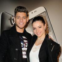 Rayane Bensetti et Denitsa Ikonomova refont équipe sur TF1