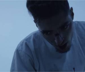 Sneazzy feat Guillaume Griefjoy - SNZ, le clip officiel