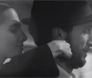 """Igit - Courir, le clip officiel extrait de l'EP """"Les Voiles"""""""