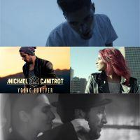 Sneazzy et Griefjoy, Shy'm, Michael Canitrot... les meilleurs clips de la semaine