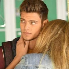 """Rayane Bensetti gay dans Clem : """"Il avait très peur du contact avec un autre garçon"""""""