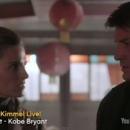 Castle saison 7 : Kate folle de jalousie face à une nouvelle détective parfaite