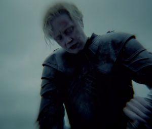 Game of Thrones saison 5 : Brienne au coeur d'un teaser
