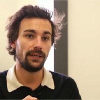 Bertrand Chameroy accusé de plagier Le Petit Journal : sa réponse aux critiques