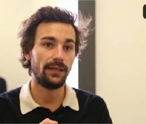 Bertrand Chameroy répond aux accusations de plagiat des internautes