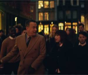 Carly Rae Jepsen : le clip de I Really Like You avec Justin Bieber et Tom Hanks