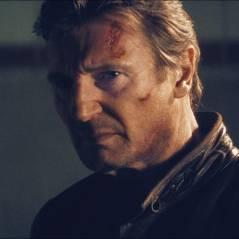 Liam Neeson : ses 5 rôles cultes qu'on avait (presque) oubliés