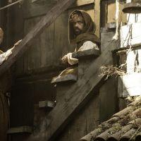 Game of Thrones saison 5 : le tournage a échappé de justesse à un attentat terroriste