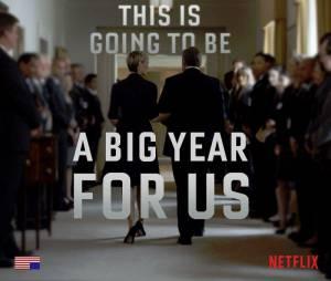 House of Cards saison 3 : comment regarder les épisodes en France ?