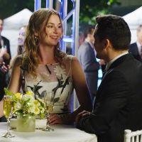 Revenge saison 4 : Jack et Emily se rapprochent sur des photos