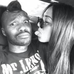Djibril Cissé papa : un cinquième enfant pour le footballeur