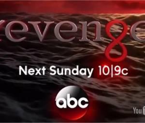 Revenge saison 4, épisode 16 : bande-annonce
