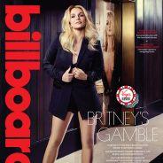 Britney Spears enfin maman à temps plein ?