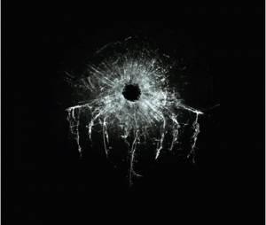 James Bond Spectre sortira le 23 octobre au cinéma