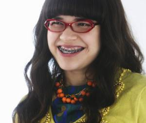 America Ferrera : Ugly Betty se termine en 2010
