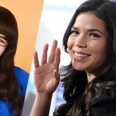 Ugly Betty : que devient America Ferrera, la star de la série ?