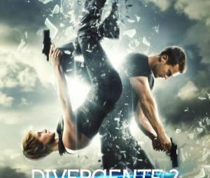 Divergente 2 : faut-il aller voir le film ?