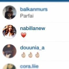 Nabilla Benattia : nouvelle déclaration d'amour à Thomas Vergara sur Instagram