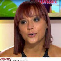 Barbara Lune (Les Anges 7) : confidences sur son couple avec Raphaël dans Le Mag