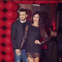"""Leila Ben Khalifa et Aymeric Bonnery déprimés sur Twitter à cause d'une nouvelle """"séparation"""""""