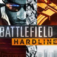 Test de Battlefield Hardline : doit-on le laisser nous passer les menottes ?