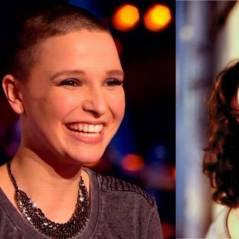 Anne Sila (The Voice 4) méconnaissable : son avant/après capillaire