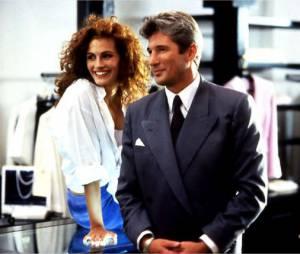 Pretty Woman : la comédie culte avec Julia Roberts et Richard Gere fête ses 25 ans