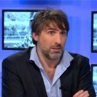 """Loft Story : Félicien Taris dévoile son salaire """"ridicule"""""""