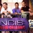NCIS Nouvelle Orléans : qui sont les stars du spin-off de NCIS ?