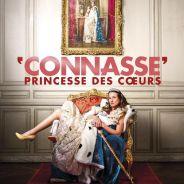 Connasse, Princesse des coeurs : Camille Cottin délirante dans la bande-annonce