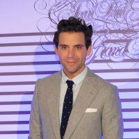 Mika absent de la prochaine saison de The Voice ?