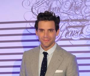Mika va-t-il quitter The Voice après la quatrième édition ?