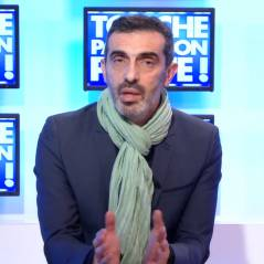 Cyril Hanouna remplacé par Charly et Lulu dans Touche pas à mon poste ?