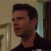 Scandal saison 4 : Jake, nouveau grand ennemi ?