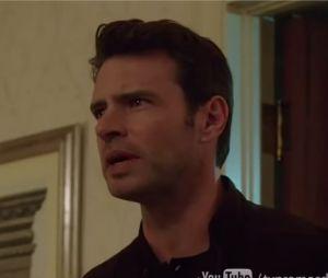 Scandal saison 4, épisode 18 : Jake, nouvel ennemi dans la bande-annonce