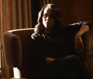 Scandal saison 4, épisode 18 : Kerry Washington sur une photo