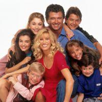 Notre Belle Famille : que deviennent les acteurs de la série ?
