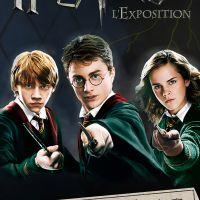 Harry Potter l'Exposition : PureBreak a fait la visite, découvrez ce qui vous attend