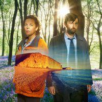 Broadchurch saison 2 : ce que vous allez voir dans les nouveaux épisodes