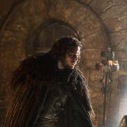 Game of Thrones saison 5 : Jon Snow, Theon, Melisandre... ce qui attend les personnages cette année
