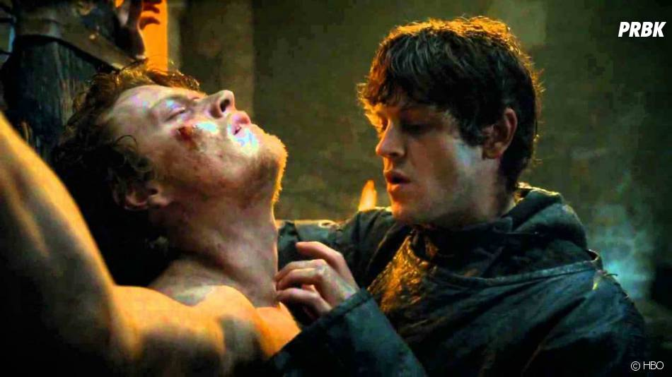 Game of Thrones saison 5 : quel avenir pour Ramsay ?