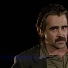True Detective saison 2 : Colin Farrell et Vince Vaughn métamorphosés dans la bande-annonce