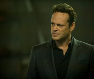 True Detective saison 2 : Vince Vaughn est Frank Semyon